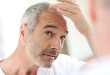 anticaduta capelli