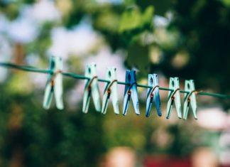 le migliori asciugatrici