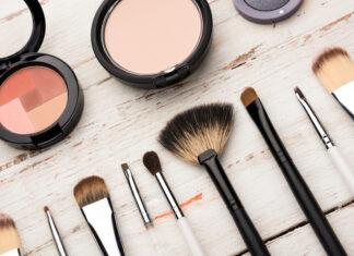 settore beauty