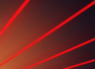 incisore laser