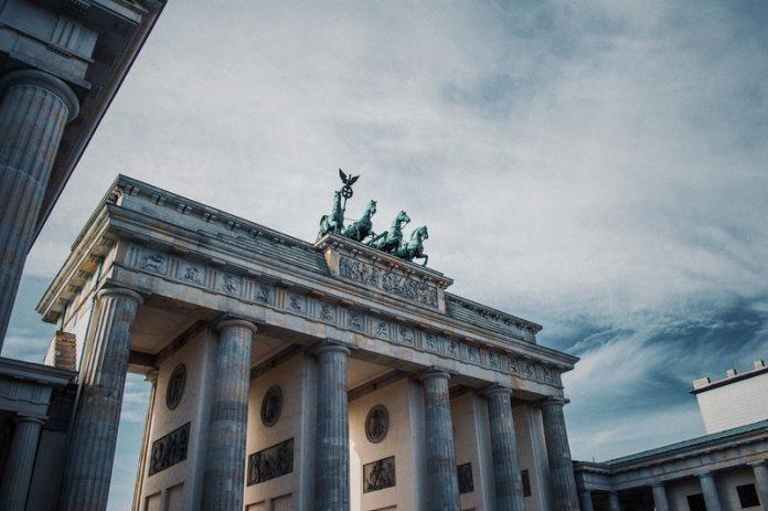 attrazioni Germania
