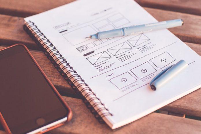 libri web designer