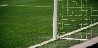 come vincere pronostici calcio scommesse