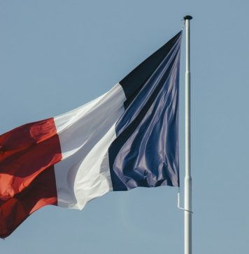 la più antica testimonianza della lingua francese